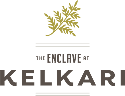 The Enclave at Kelkari